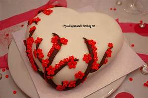 Jeux Pour Mariage Rigolo : idee de gateau d anniversaire de mariage secrets ~ Melissatoandfro.com Idées de Décoration