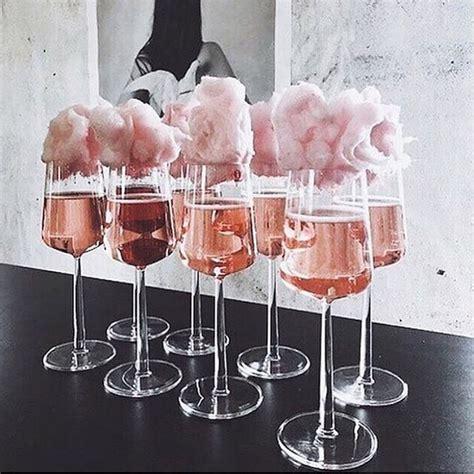 deko für cocktails 15 originelle ideen f 252 r den sektempfang hochzeitskiste wedding cocktail ap 233 ritif recettes