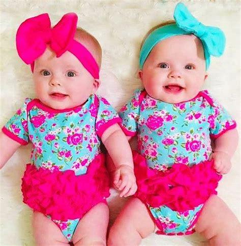 baby girl newborn mint pink floral ruffle