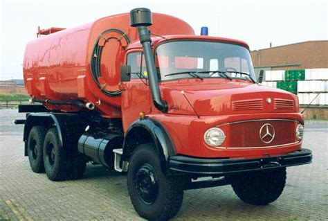 Check spelling or type a new query. AUTOMINDER : MERCEDES BENZ TRUCK(LONG NOSE)