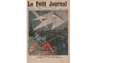 chronologie histoire 1914 1918 assembl 233 e nationale