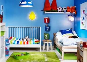 decoracao e projetos decoracao de quarto de bebe com irmao With two greatest concept baby boy room ideas