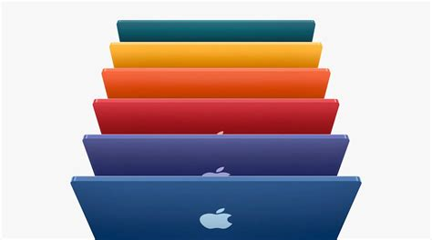 Apple Imac 2021 Release Date - Apple Likely To Release A ...