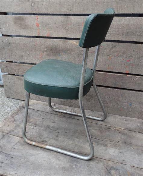chaises privées chaise de bureau d 39 atelier éo chaises tabourets