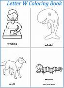 Letter W Words Coloring Page 1 2 3 Learn Words Starting With Letter W Things That Start With The Letter T The Letter T Lessons Tes Images About Hebrew Letters On Pinterest Letters Alphabet And Ox Wordsearch