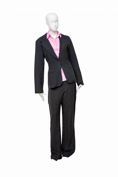 Formal Clothing Wear Workwear Consumables