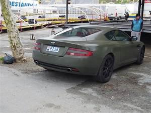 Anti Radar Voiture : plaque de voiture 2 sticker auto plaque immatriculation voiture adh sif plaque anti radar ~ Farleysfitness.com Idées de Décoration
