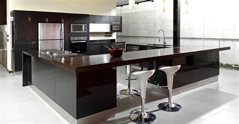 Cisneros Upholstery by Pin De Jesica Cisneros En House Home Decor House