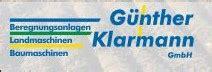 Branchenportal 24 - R. Deckena - Malerbetrieb in Wilhelmshaven - HOTEL GARNI - ZUM FRIESLu00c4NDER ...