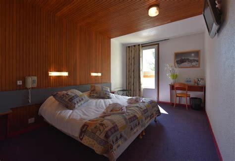 chambre 3 personnes location chambre 3 personnes 2 adultes 1 enfant 12 ans