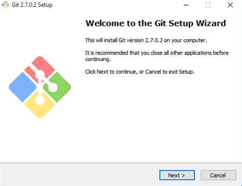 How to run linux/bash on windows 10 | windows 10 bash & linux subsystem setup. Installation of GIT | Git Tutorial | Studytonight