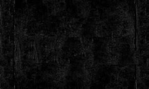 cool-black-background - SlimOnlineVerdienen.nl