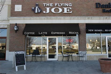 Newbies will have a long way to go before figuring out their favorite flavor. 7 Best Coffee Shops Near Toledo