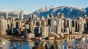 48 Hours in Vancouver with Rhys Pender | SevenFifty Daily