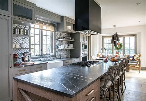 beautiful kitchen backsplash designs 25 of our most beautiful kitchen backsplash ideas 4383