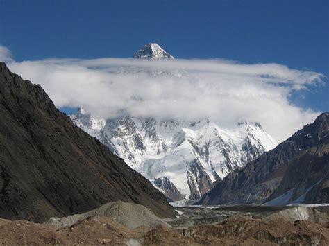 images pakistan worlds  highest mountain