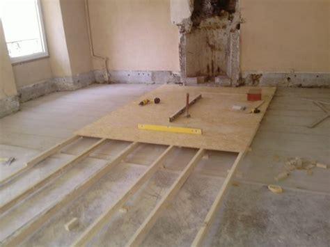 plancher bois cuisine plancher bois faux plafond de cuisine