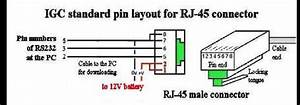 rj 45 crossover wiring diagram cat5e wiring diagram wiring With likewise ether crossover cable wiring diagram on wiring diagram key