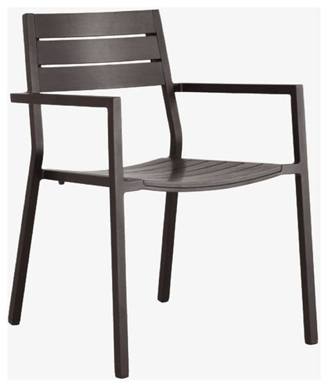 outdoor metal dining chairs winda 7 furniture
