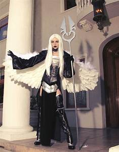 8 Of The Best Magic: The Gathering Cosplay Costumes That ...