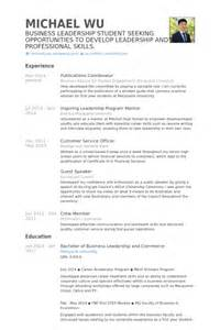 What Is Professional Publications In A Resume by Publications Resume Sles Visualcv Resume Sles Database