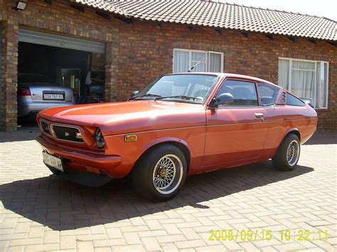 1978 Datsun B210 by Riaan140z 1978 Datsun B210 S Photo Gallery At Cardomain