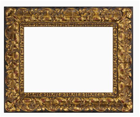 gold picture frames gold picture frames by joellajsy041 on deviantart
