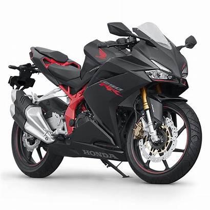 Honda Cbr250rr Cbr 250 Motor Bikes Ninja