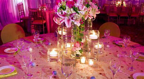Rental Decorations For Wedding Receptions - wedding decor rentals decoration