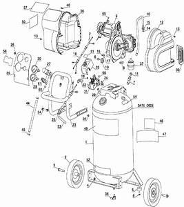 Buy Dewalt D55168 Type