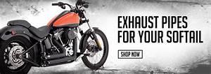 2008 Harley Davidson Parts Catalog Pdf