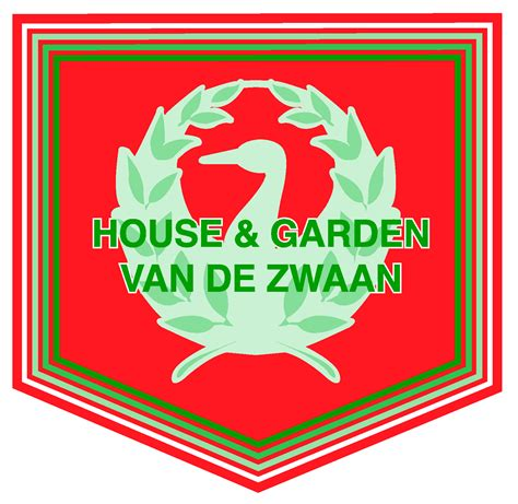 house and garden nutrients house garden 8 week feed