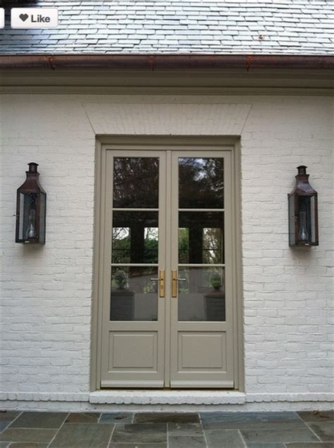 tips and tricks for choosing exterior trim colors color