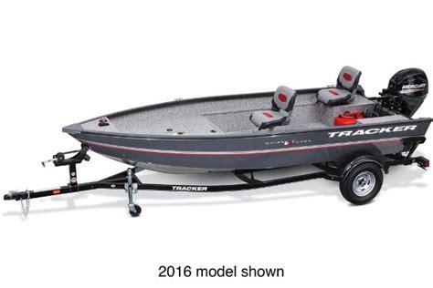 Tracker Boats Altoona Iowa tracker v 16 laker boats for sale in altoona iowa