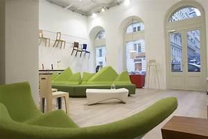 Furniture Stores Mbel