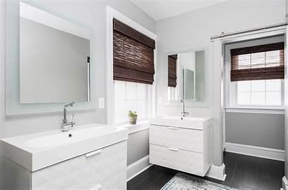 Bathroom Bathrooms Remodel Remodeling Renovation Mudroom Richmond
