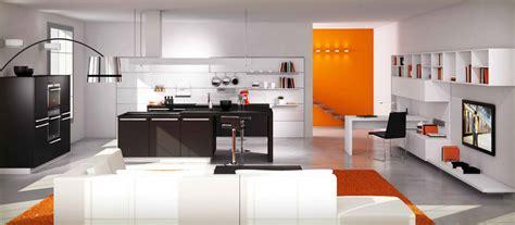 les cuisines de claudine les cuisines loft de schmidt inspiration cuisine