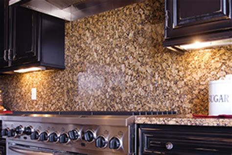 granite countertops kitchens trends nc