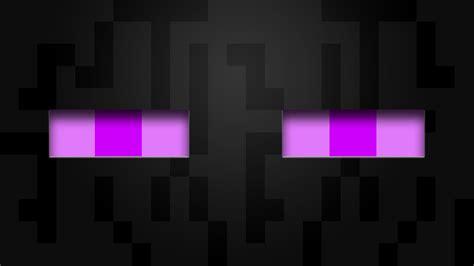 Minecraft Anime Wallpaper - minecraft wallpaper enderman 02 ideas