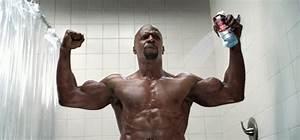 terry crews muscle | restorap