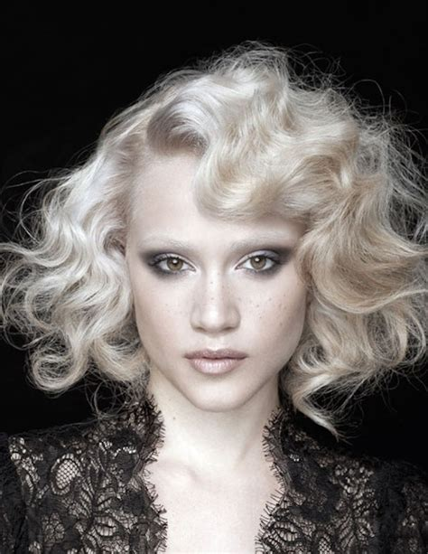 20s Womens Hairstyles by 1920s Hairstyles Ideas To Vintage Everyday Feed Inspiration