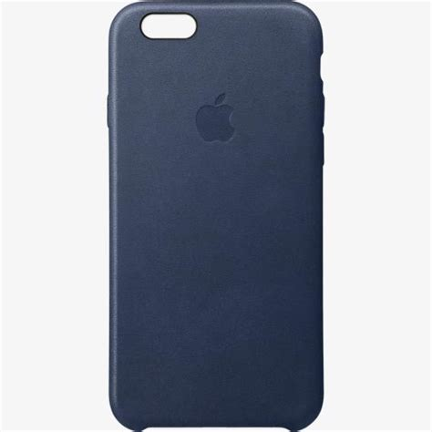 verizon wireless iphone 6 plus apple leather for iphone 6 plus 6s plus verizon