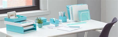 desk organizer desk accessories office organization