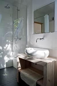 Gäste Wc Klein : die besten 17 ideen zu waschbecken g ste wc auf pinterest ~ Michelbontemps.com Haus und Dekorationen
