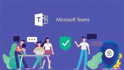 Microsoft Teams Enterprise Award Connect Window Opens