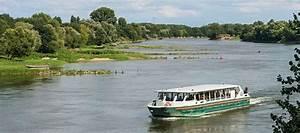 La Loire En Bateau : d couvrez la loire en bateau avec la lig riade ii val de loire ~ Medecine-chirurgie-esthetiques.com Avis de Voitures