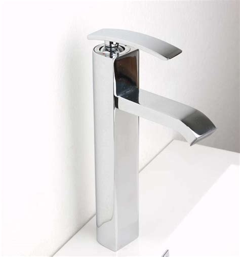 bathrooms with mirrors bathroom faucet chrome ouli m12001 081c conceptbaths 12001