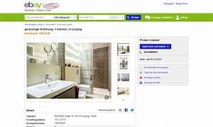 Ebay De Leipzig : alias katrin jobs telefon 04517020231 ~ Eleganceandgraceweddings.com Haus und Dekorationen