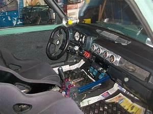 Fiat 128 Super Europa 88  Solo Para Entendidos
