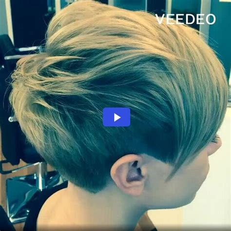 Cool Summer Hairstyles by 32 Cool Hairstyles For Summer Pretty Designs
